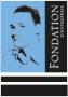 Fondation Blandin