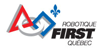 Robotique First