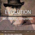 Clés évolution