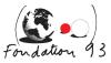 Fondation 93