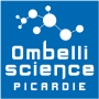 Ombellisciences