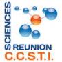 Sciences Réunion