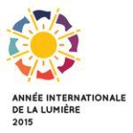 Année internationale de la lumière