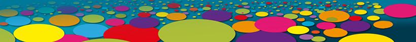 logo_bandeau_FDS2015