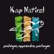 Kap'Natirel