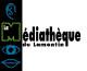 Médiathèque du Lamentin