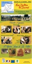 Jardins de Jacmel