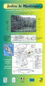 Jardins de Martinique