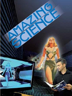 Amazing Science 22