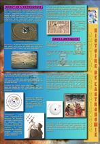 Initiation à l'astronomie poster 1
