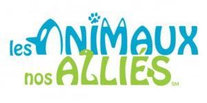 Les animaux nos alliés