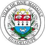 Logo Baie-Mahault