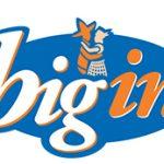 Big'in