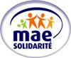 MAE Solidatité