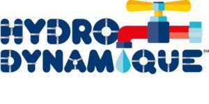 Hydro dynamique