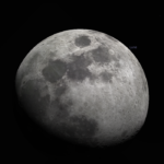 Lune 23/06/2018