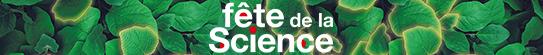 Logo bandeau FDS 2019