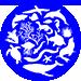 Logo biodiversité