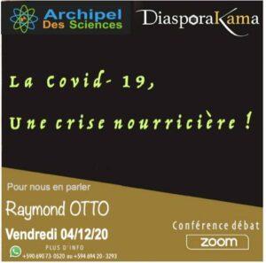 Conférence 04/12/2020