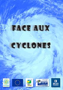 Brochure Face aux cyclones