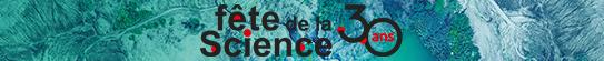 Logo bandeau FDS 2021