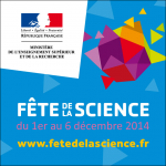 FDS 2014