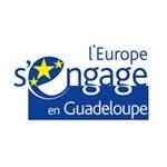 EU Guadeloupe